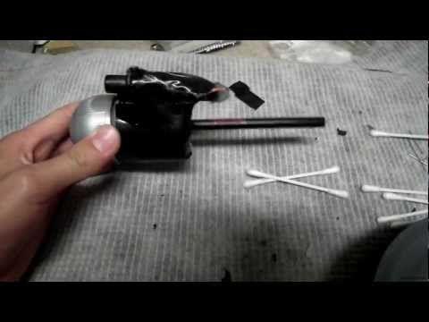 how to make a mini potato pistol