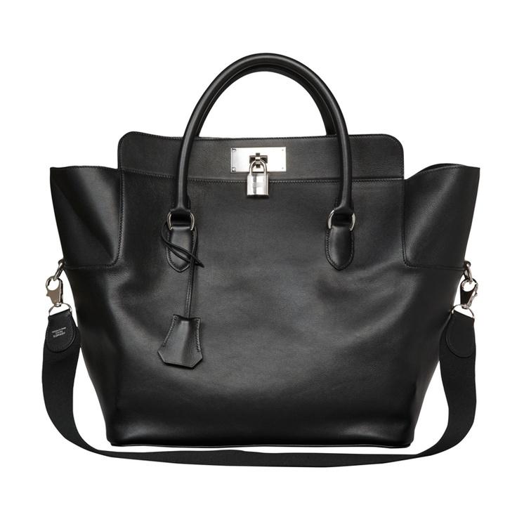 Bags on Pinterest | Balenciaga, Hardware and Mark Cross