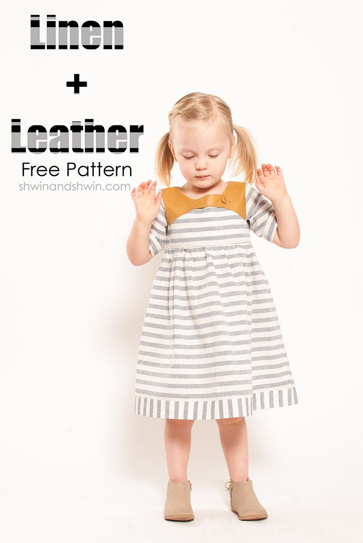 743 best °°° Pattern Kids °°° images on Pinterest | Sewing patterns ...