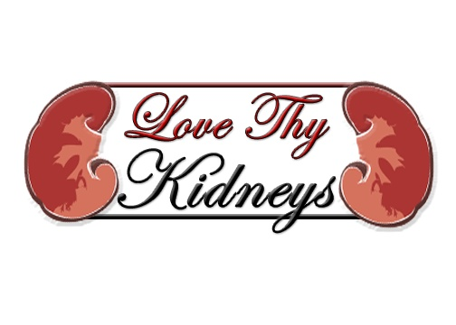 17 Best Images About Gift Of Life On Pinterest Kidney