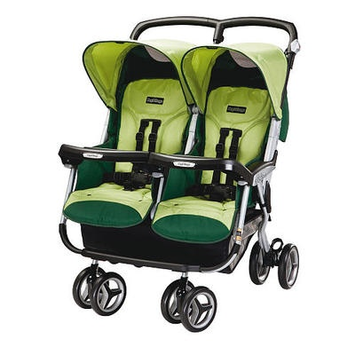 327 Best Images About Eddie Bauer Stroller On Pinterest