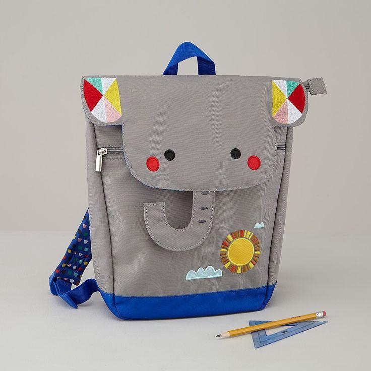 Backpack_Elephant_GY_178164
