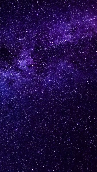 4k and hd video ready for any nle immediately. Purple Aesthetic   Purple wallpaper phone, Sparkle ...
