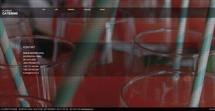 Catering Plzeň   KATALOG Alfa – Omega servisu katalogalfaomegaservisu.cz CATERING: zajistíme svatební hostiny, uspořádáme bankety, připravíme rauty, zorganizujeme večírky, firemní večírky, společenské akce, eventy, i naše společenské prostory jsou připraveny pro uskutečnění jakékoliv akce