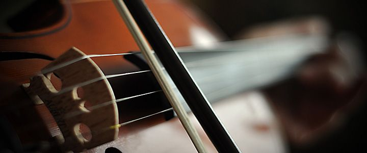 5 Violin Techniques You Didn't Know Existed: http://takelessons.com/blog/violin-techniques-z08?utm_source=social&utm_medium=blog&utm_campaign=pinterest