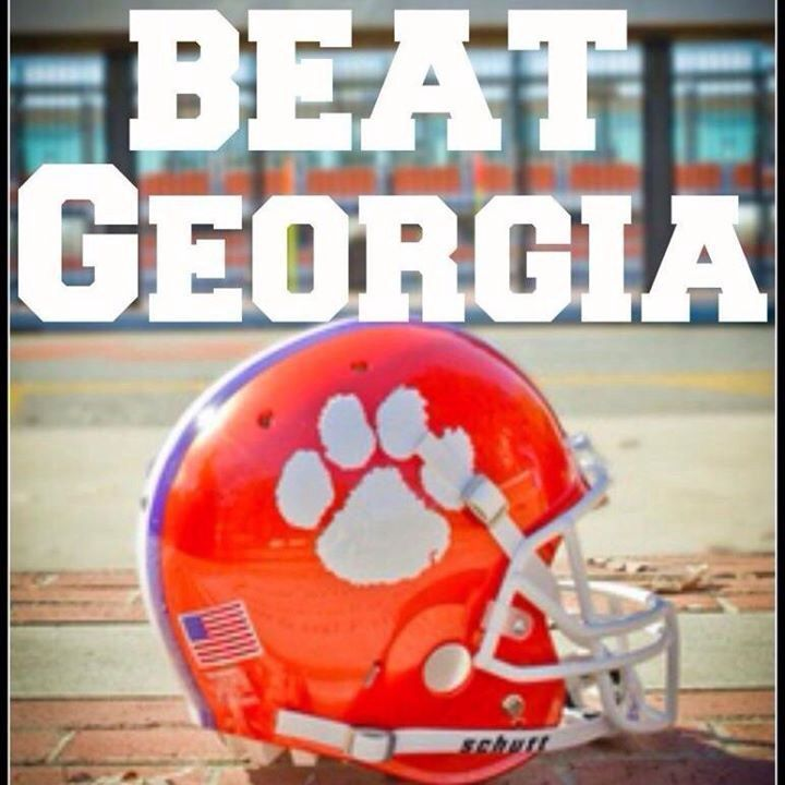 Beat 83014 in athens ga with images clemson