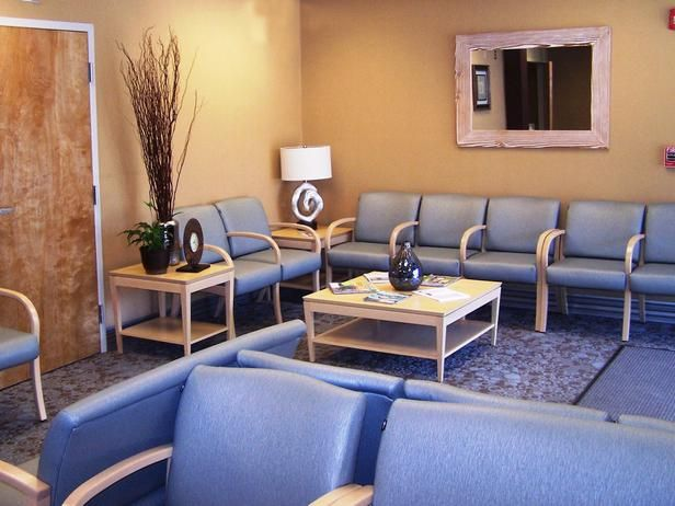 best 25+ office waiting rooms ideas on pinterest | waiting rooms