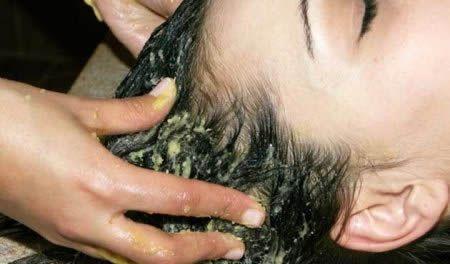 Questa maschera per capelli è molto diffusa in quanto è efficace nel far crescere i [Leggi Tutto...]