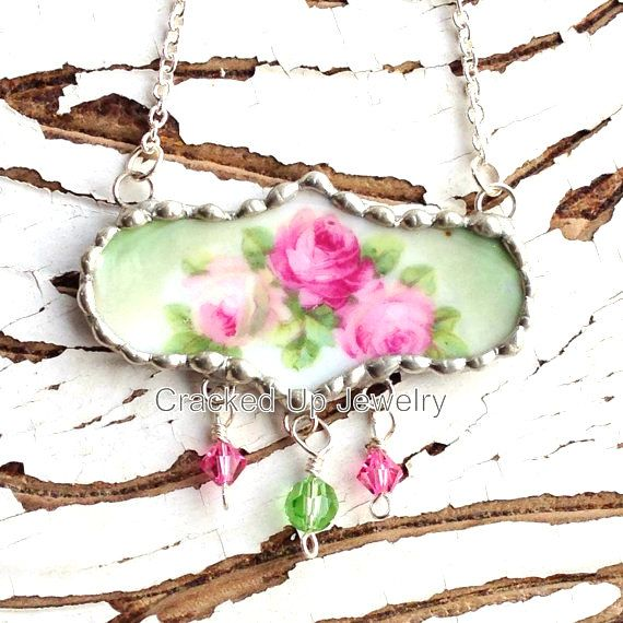 Hey, I found this really awesome Etsy listing at http://www.etsy.com/listing/122661247/broken-china-jewelry-broken-china