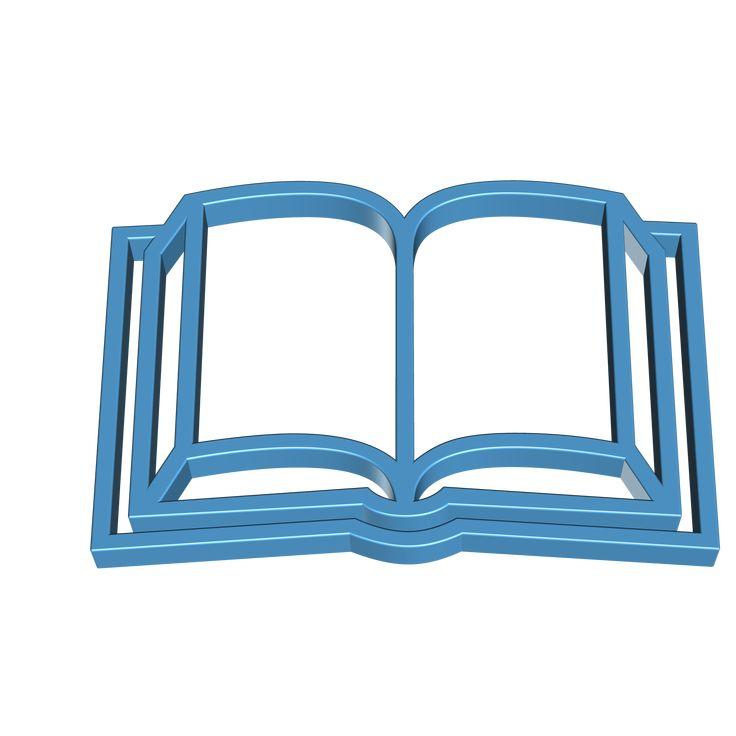 Jak starać się o Kindergeld - pierwszy w Polsce poradnik http://pozytywnepieniadze.pl/jak-uzyskac-kindergeld #kindergeld #ebook #blog