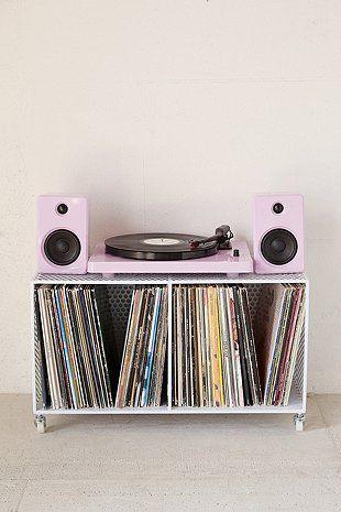 1000 id es sur le th me tourne disque sur pinterest tourne disque retro attache case et cruisers. Black Bedroom Furniture Sets. Home Design Ideas