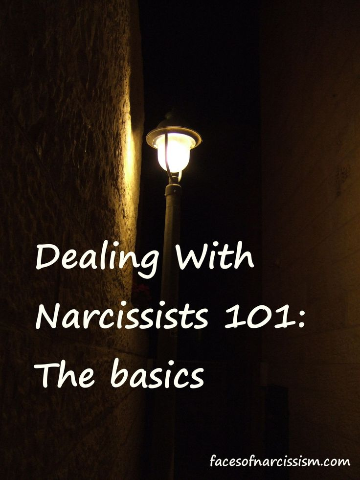 narcissistic behavior thesis When time becomes distorted: a narcissist's view  a narcissist's view a thesis  tr for a diagnosis of narcissistic personality disorder (npd).
