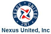 Nexus United provide best #income #tax #software.Including package for individual,Business,Federal & State Filling.
