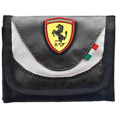 New PUMA Men's Ferrari Replica Wallet online. Find the perfect Pacsafe Mens-Wallets from top store. Sku fmst21888tyzq49531
