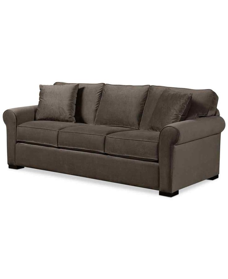 Superior Sleeper Sofa Sale Queen Size Top Living Room Furniture Plans Torie Piece  Sectional With Power Motion