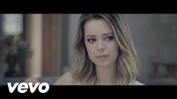 Sandy - Me Espera ft. Tiago Iorc