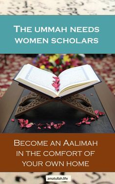 Seriously why are you just sitting there when you could be slaying in Islamic studies? #islam #muslims #muslimwomen #hijab #seekerofknowledge #shaykha #aalimah #apa