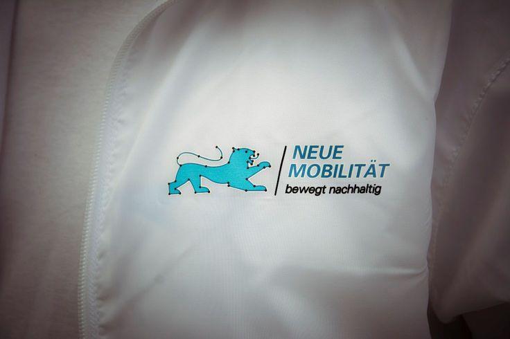 """""""Neue Mobilität"""" - Baden-Württemberg startet Kampagne für ein besseres Klima und mehr Lebensqualität - Das Land Baden-Württemberg wird mit der Kampagne """"Neue Mobilität: bewegt nachhaltig"""" zur Pionierregion für nachhaltige Mobilität."""