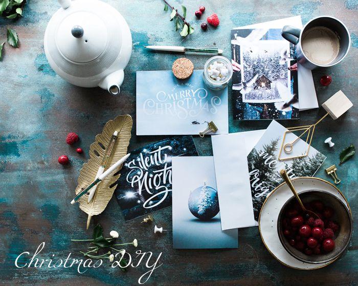 Bonbon Bonanza: DIY this Christmas