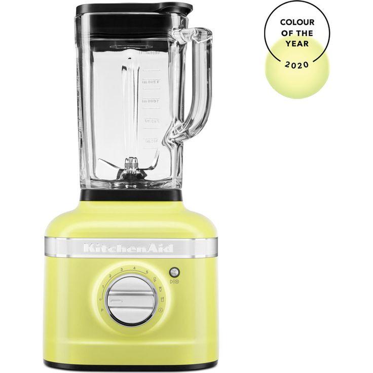 K400 artisan blender 5ksb4026 kitchenaid uk blender