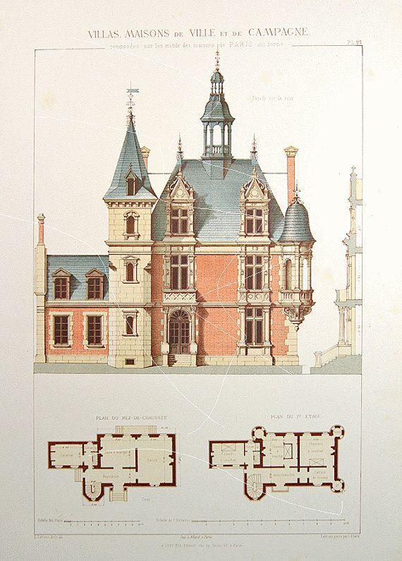Best Traditional Building Illustration Images On Pinterest