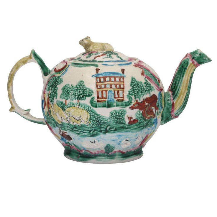 124 Best Images About Antique Porcelain On Pinterest