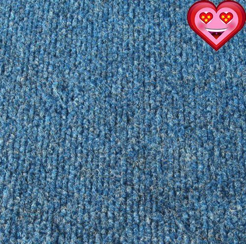 Throw Rugs At Dollar General: 25+ Best Ideas About Marine Carpet On Pinterest