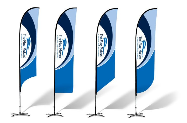 Look For The Best Of Theadvertising Flags In Nz Now You Can Find Best Choices There Now We Are Sure To Offer You The Per In 2020 Flag Maker Custom Flags