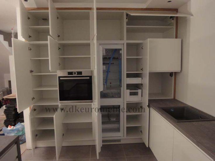 Meble Swarzedz Poznan Meble Na Wymiar Kuchnie Kuchnia 37 Home Decor Home Decor