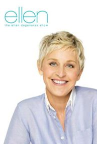 Get pampered with our Ellen Show Tickets. Ellen DeGeneres is legendary for spoiling her audience, and we will spoil you with these tickets on TheVIPConcierge.com.