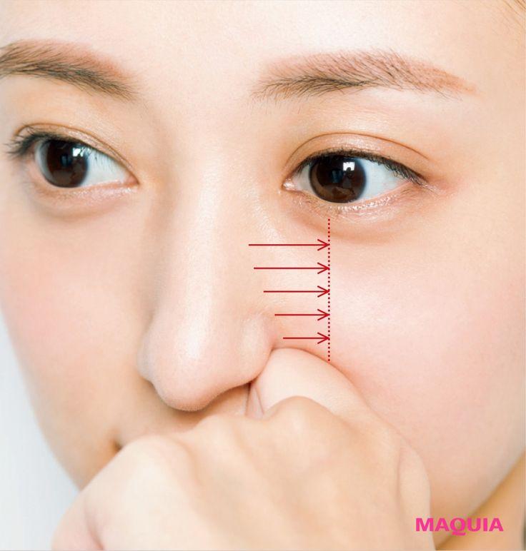 。:°ஐ*。:°ʚ♥ɞ*。:°ஐ* 毎日3分でできる顔のコリ解消術を紹介します。シワやたるみといった老けて見える原因になりうる筋肉のコリをとってしなやか顔を手に入れましょう。