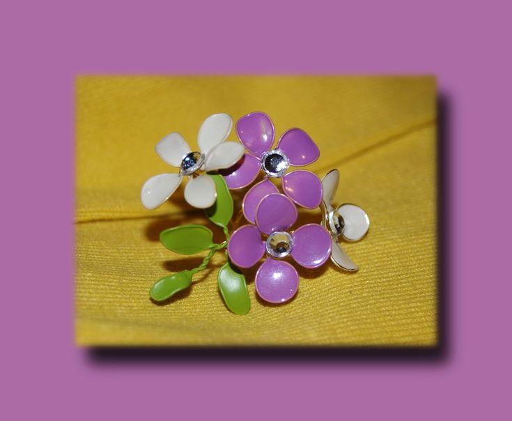 Поделюсь как сделать цветы из лака и проволоки своими руками! Это легко! Пригодится для украшений, заколок, брошей. Попробуйте. Лак для ногтей обычный, прово...