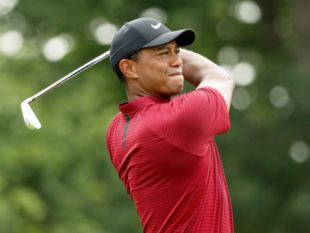 20 Things You Didnt Know About Play >> 20 Things You Didn T Know About Tiger Woods Interesting