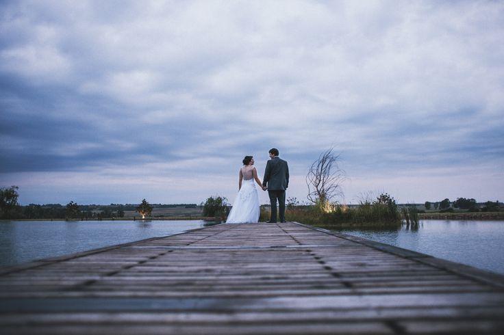 Wedding photography by Bronwyn Katzke based in Middelburg, Mpumalanga