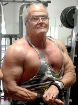 67 best images about Old muscles on Pinterest ...
