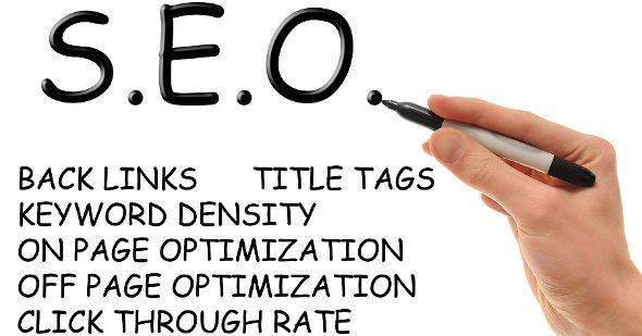 Maybe you know the basics of search engine optimization and you think that you can optimize your website for the search engines. It is important to note that search engine optimization can be complicated. Search engines are always making changes in their algorithms and coming up with fresh SEO guidelines. This can make optimizing a site for the search engines difficult if you are not an SEO specialist. The best Boston SEO services are offered by experts who specialize in search engine…