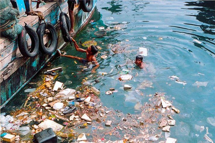 Apa potabilă din Severin - proiecte nefinalizate