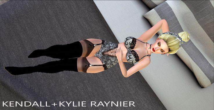 https://flic.kr/p/TuXdYU   Kendall+Kylie Raynier