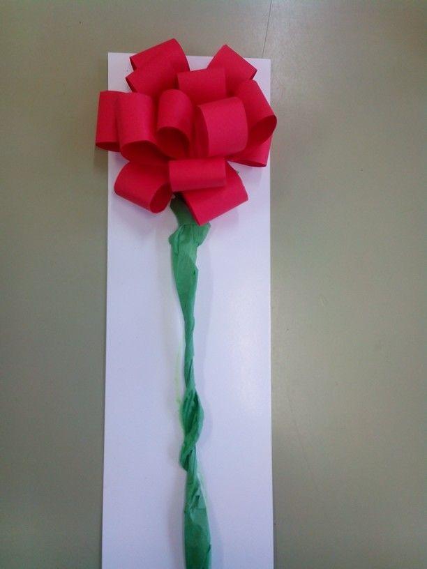 Una rosa molt resultona...