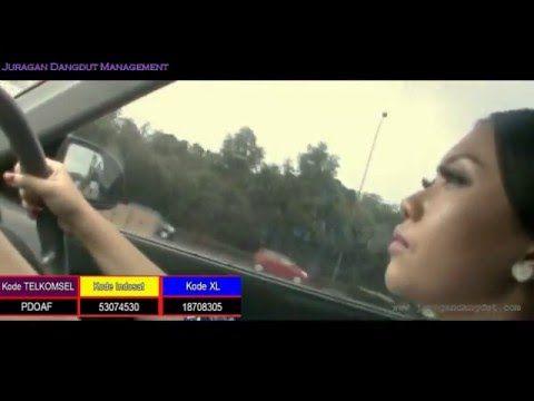 PDO - Pacarku Digondol Orang (Original Audio) - YouTube