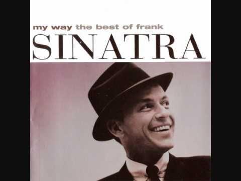 Aproveite a nossa seleção musical com 24 dos maiores sucessos desse grande arstista: Frank Sinatra!http://www.tudoporemail.com.br/content.aspx?emailid=7353