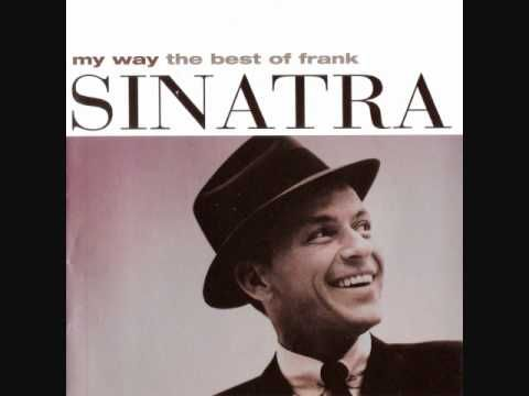 ▶ Frank Sinatra - I've got you under my skin - dancing to the old blue eyes. Ultimate seduction!