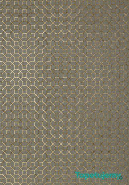 Tapeta Thibaut Geometric Resource 2 T11026 http://tapetujemy.pl/p/884/37447/tapeta-thibaut-geometric-resource-2-t11026-geometric-resource-2-thibaut-tapety-dekoracyjne.html