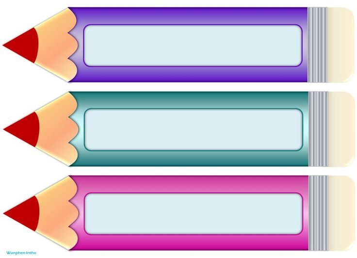 13533081_596336430541105_1257976818967585041_n.jpg (960×694)