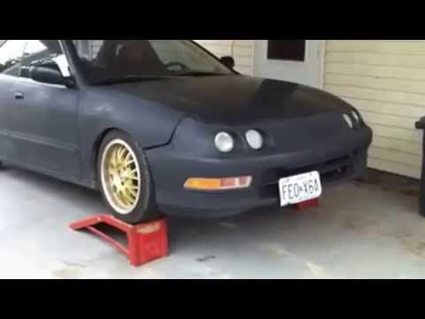 Every time we watch this #DIY #mechanic #fail we feel his pain and then I #laugh until it hurts!  #CarFail