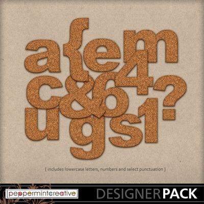 Corkboard Alphabet #digital #scrapbook: Corkboard Alphabet, Rattacool Fonts, Digital Scrapbook, Store Displays