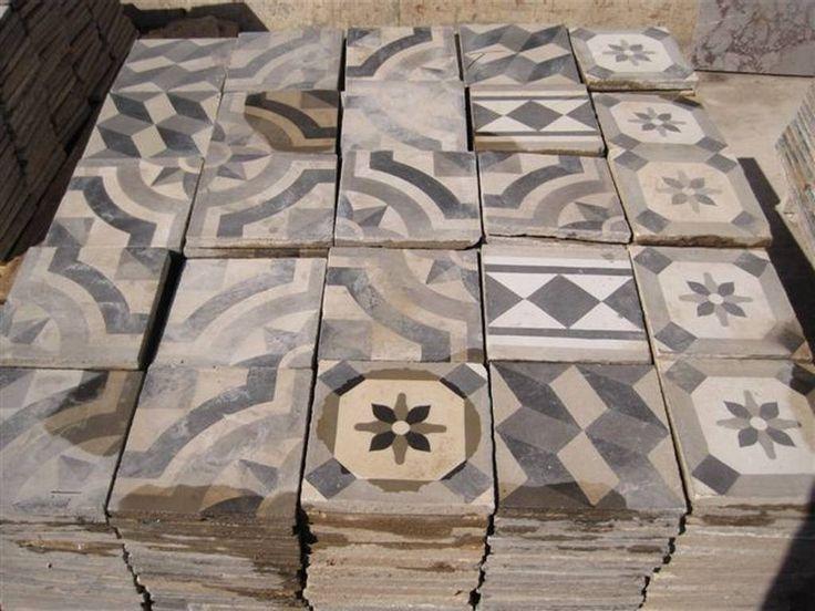 rinnovare il pavimento di casa-cementine-tulle-e-confetti