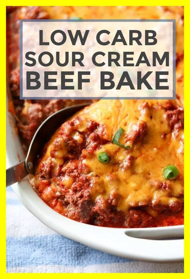 65 Reference Of Beef Stroganoff Low Carb Recipe In 2020 Creamed Beef Low Carb Casseroles Best Low Carb Recipes