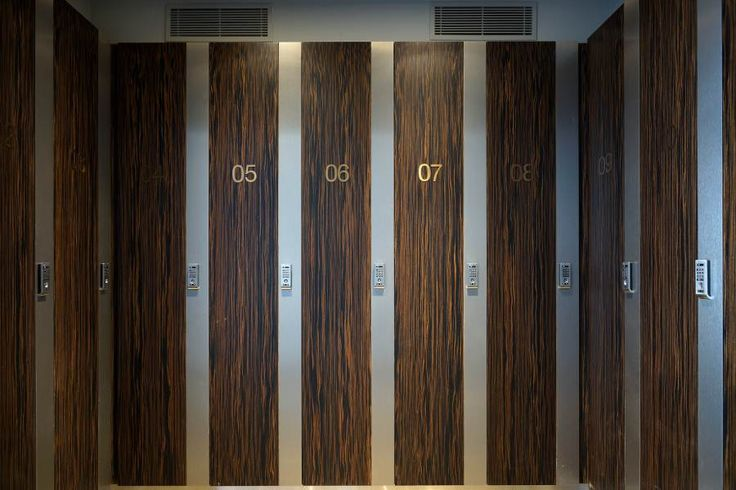 Cenbay furniture, locker