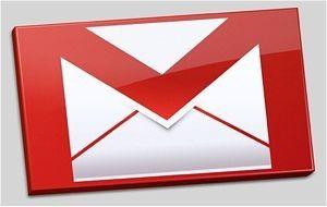 Como Criar Uma Assinatura nos Emails do Gmail Miniatura